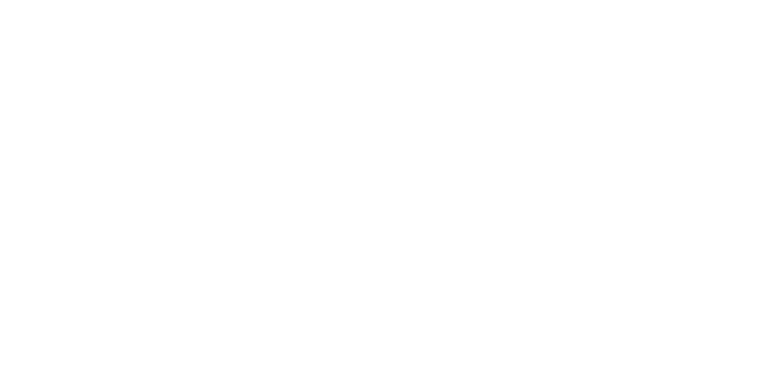 Richards for McLean County Clerk