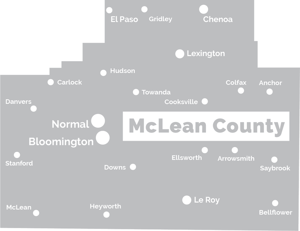 McLeanCounty.png