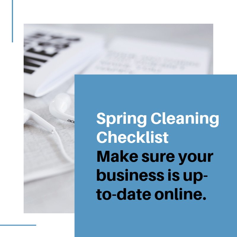 Shored_Up_Digital_Spring_Cleaning.png
