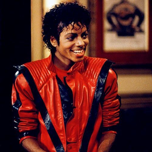 happy birthday Michael, we miss you! | #thegreatestentertainerofalltime #michaeljackson #happybirthday