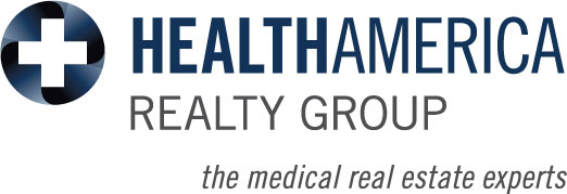 HealthAmerica Realty Group