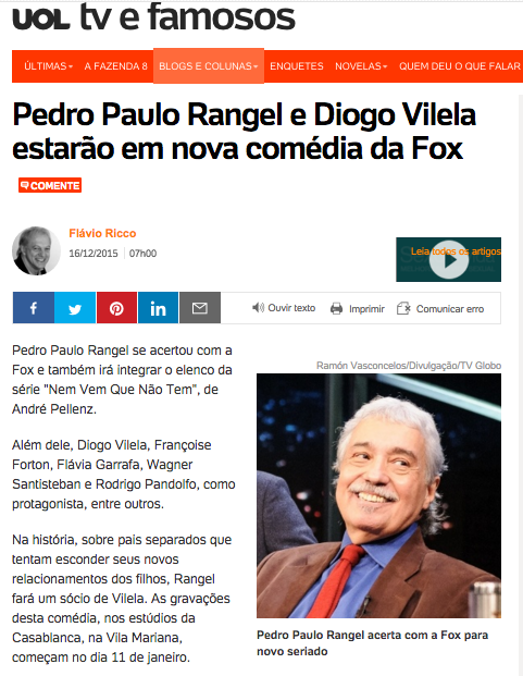 noticia NVQNT.png