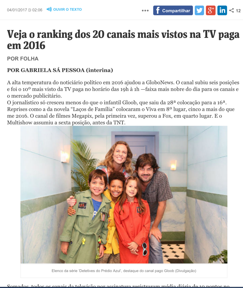 foto Dpa site folha.png