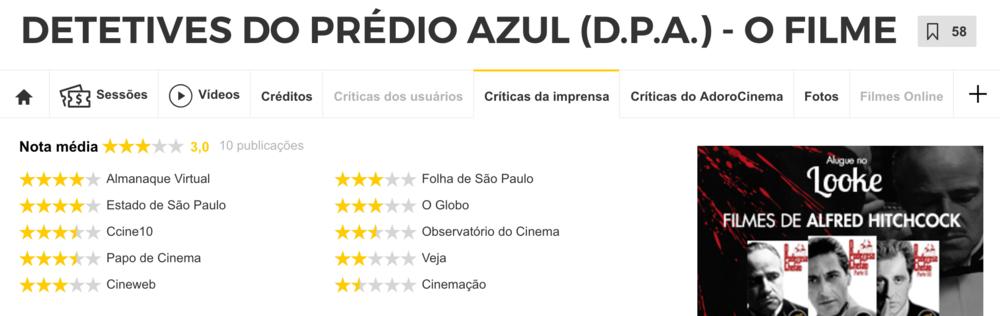 criticas adoro cinema.png