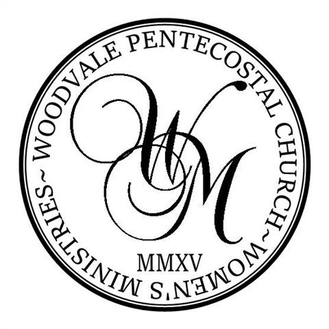 Women's Ministries Logo