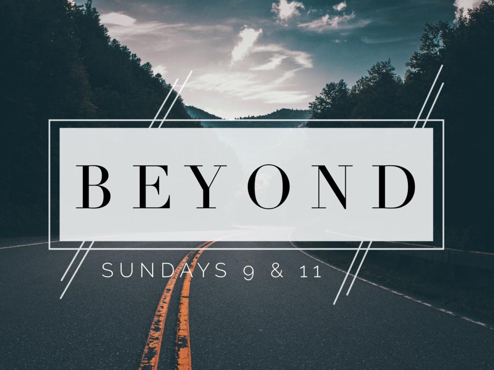 Beyond Sunday 2018.PNG