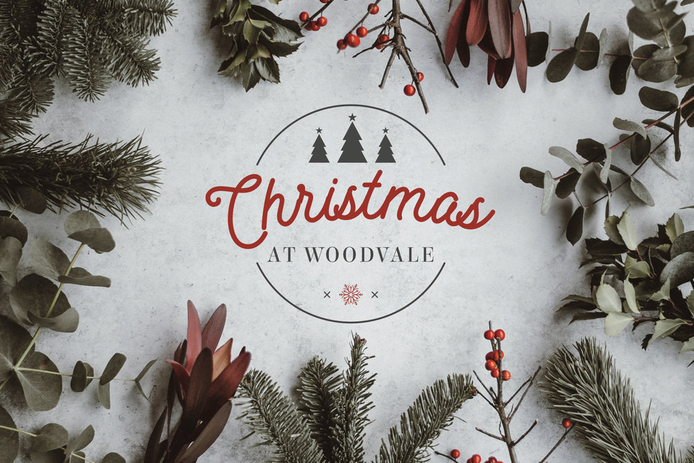 Christmas Invite 2018 Front 2.jpeg
