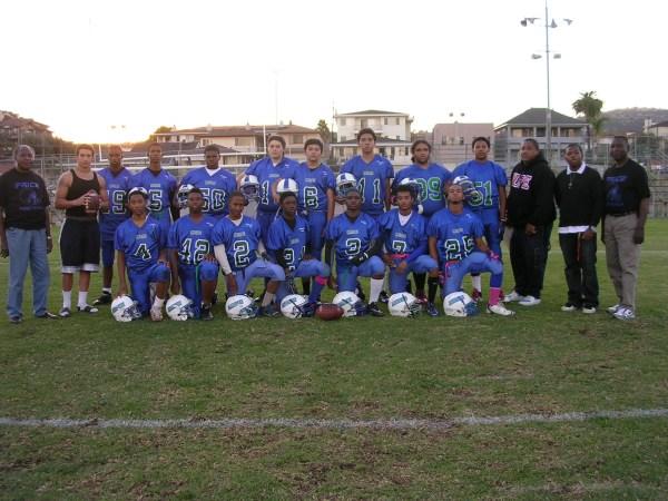 Price-Varsity-Football-20122013.jpg