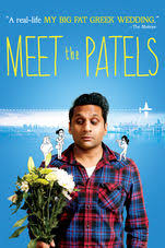 meet the patels.jpg