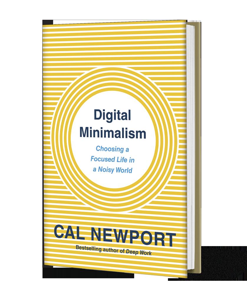 digital minimalism.png