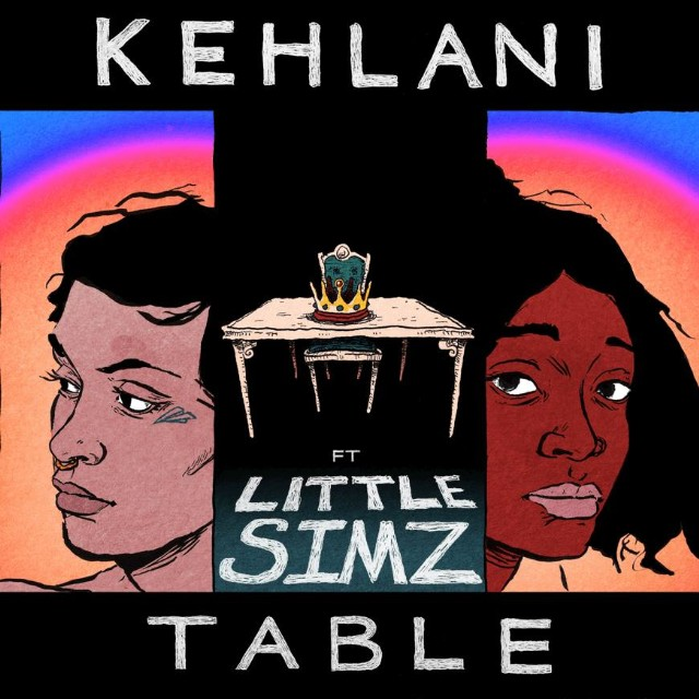 Kehlani-Table-1476467726-640x640.jpg