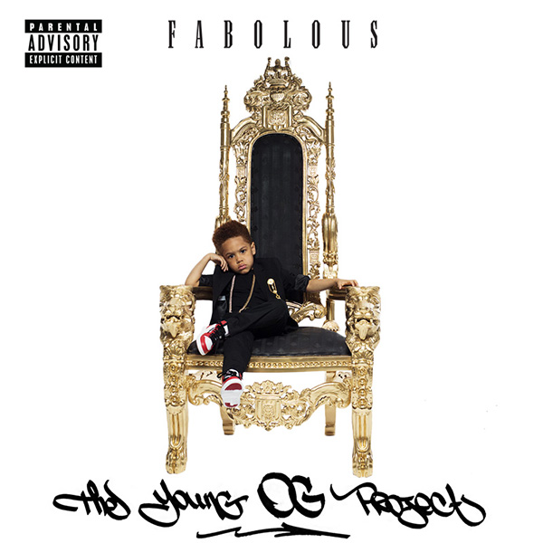 fabolous-young-og-project.jpg