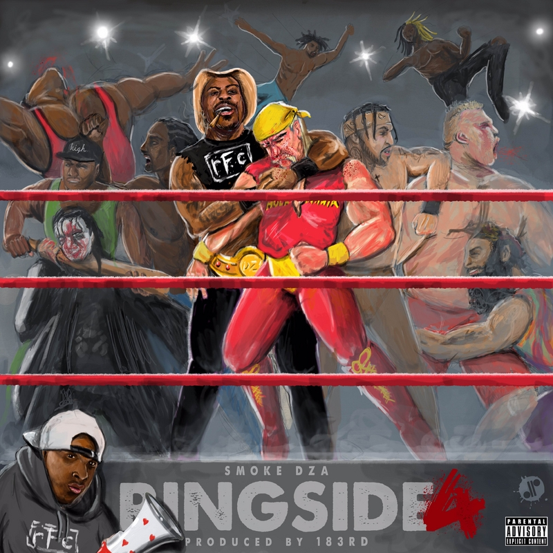 Smoke_DZA_Ringside_4-front-large.jpg