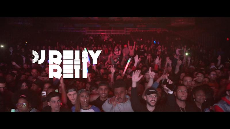 DJ RELLYRELL RECAP 2017.jpg