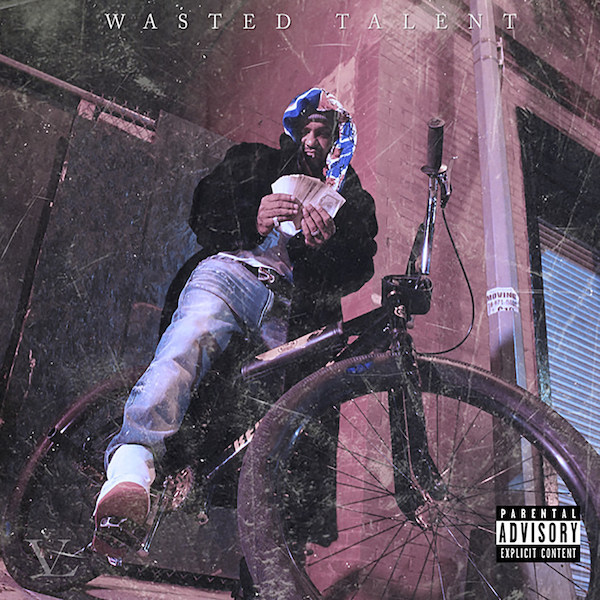 jim-jones-wasted-talent-cover.jpg