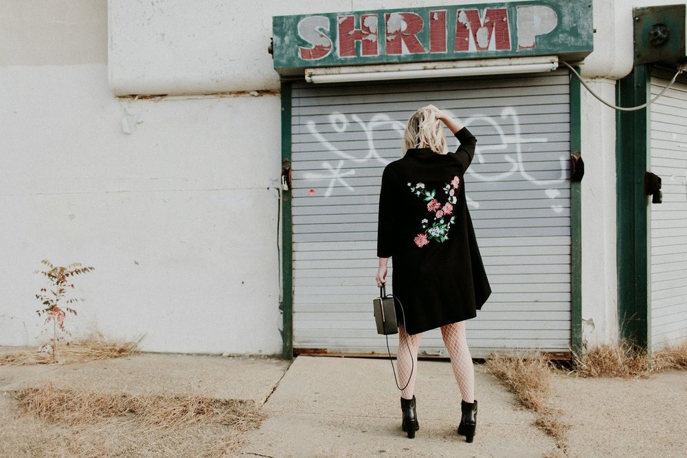 richmond fashion blogger-6.jpg