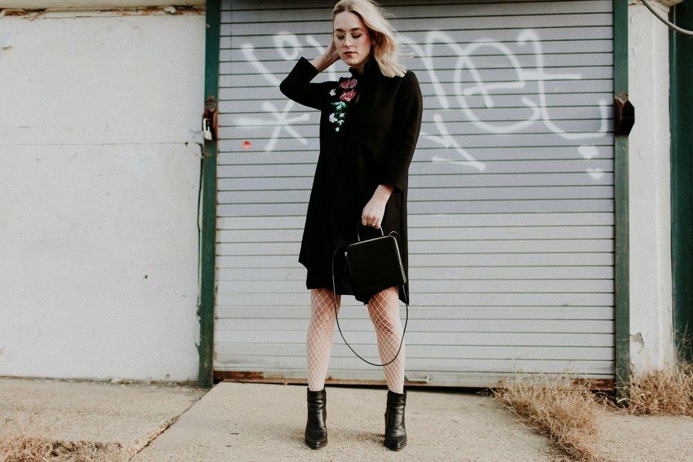 LA fashion blogger - 8.jpg
