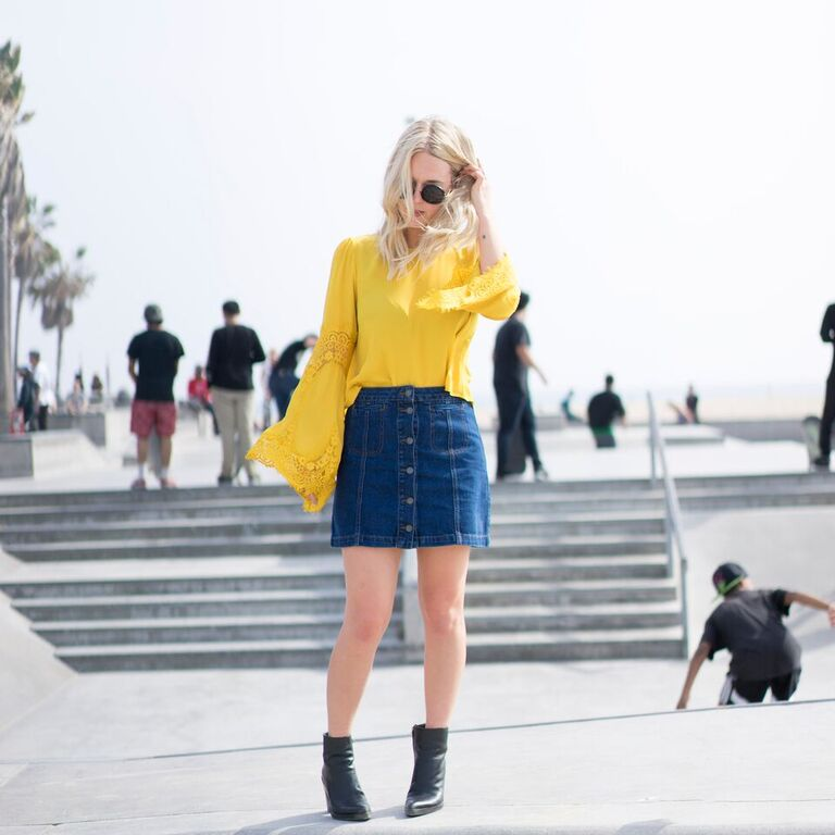 venice beach fashion blogger.jpg