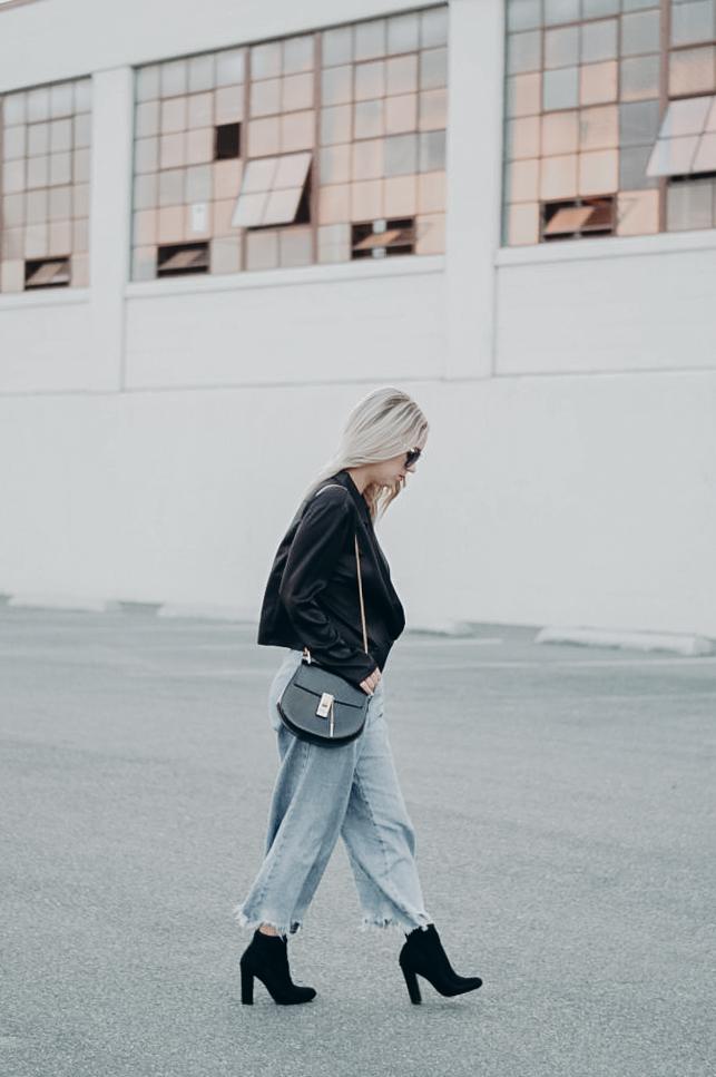 richmond fashion bloggers-1024-2.jpg