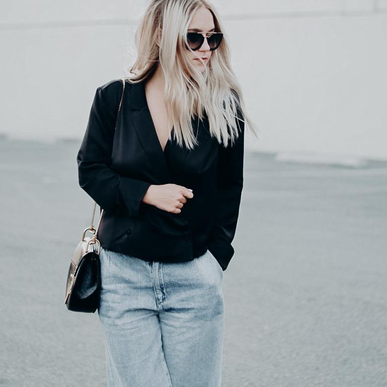 richmond fashion bloggers-768-2.jpg