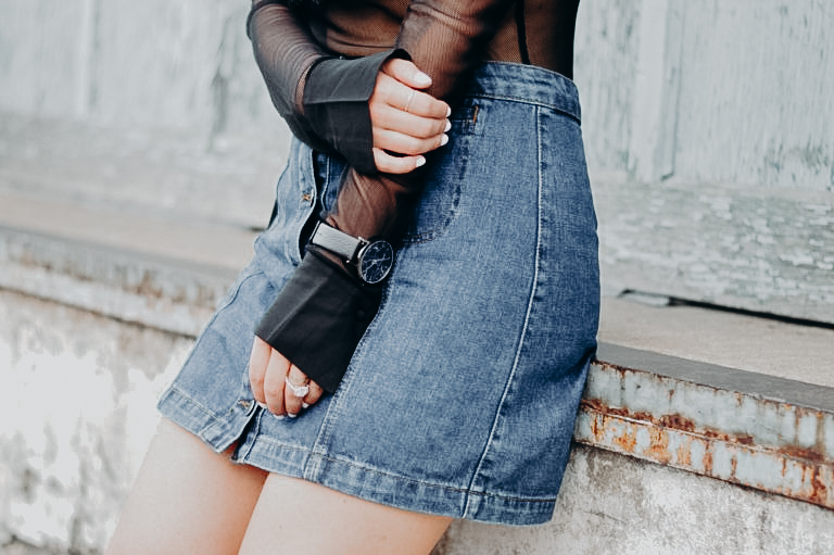 black slip and jean skirt-511.jpg