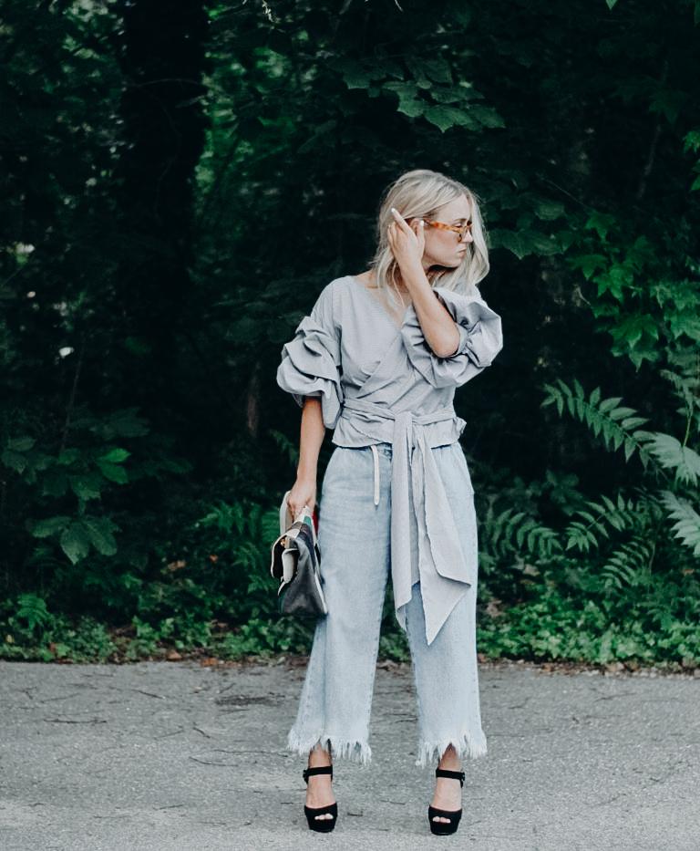 ruffled blouse-933.jpg