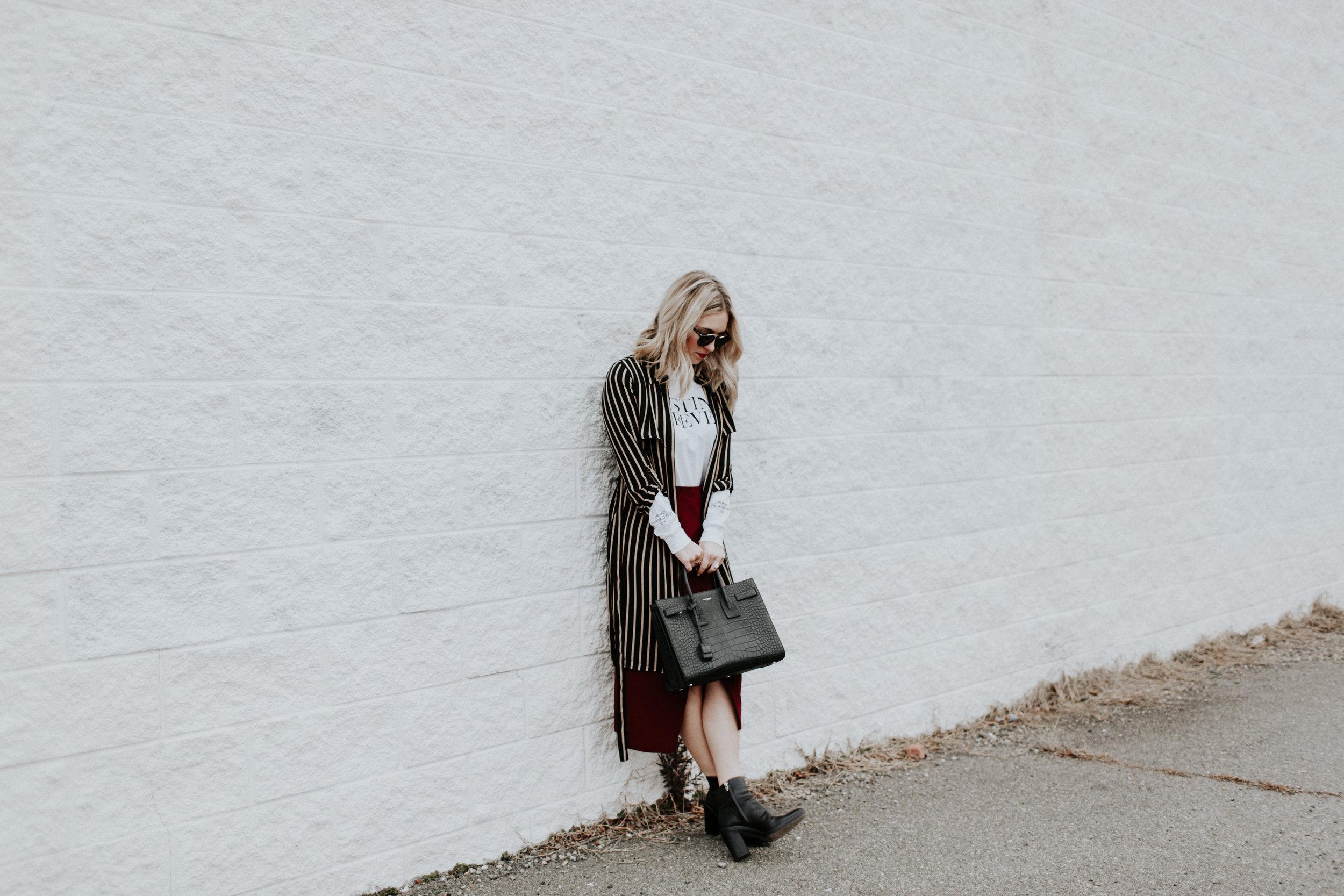 stripes-8519.jpg