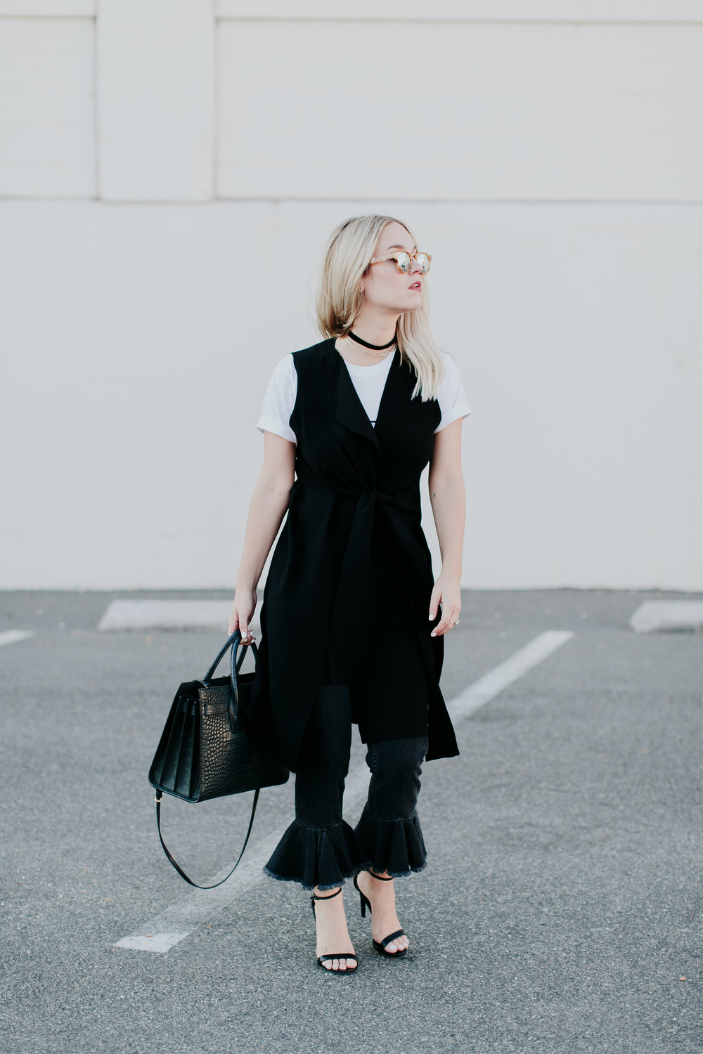 black jeans with flare-1127.jpg