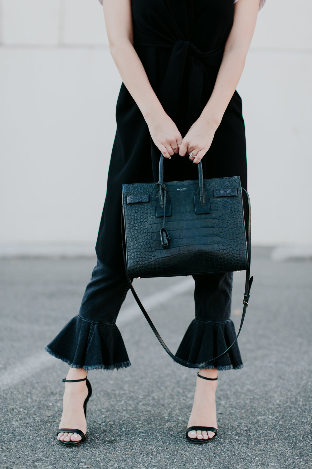 black jeans with flare-1135.jpg