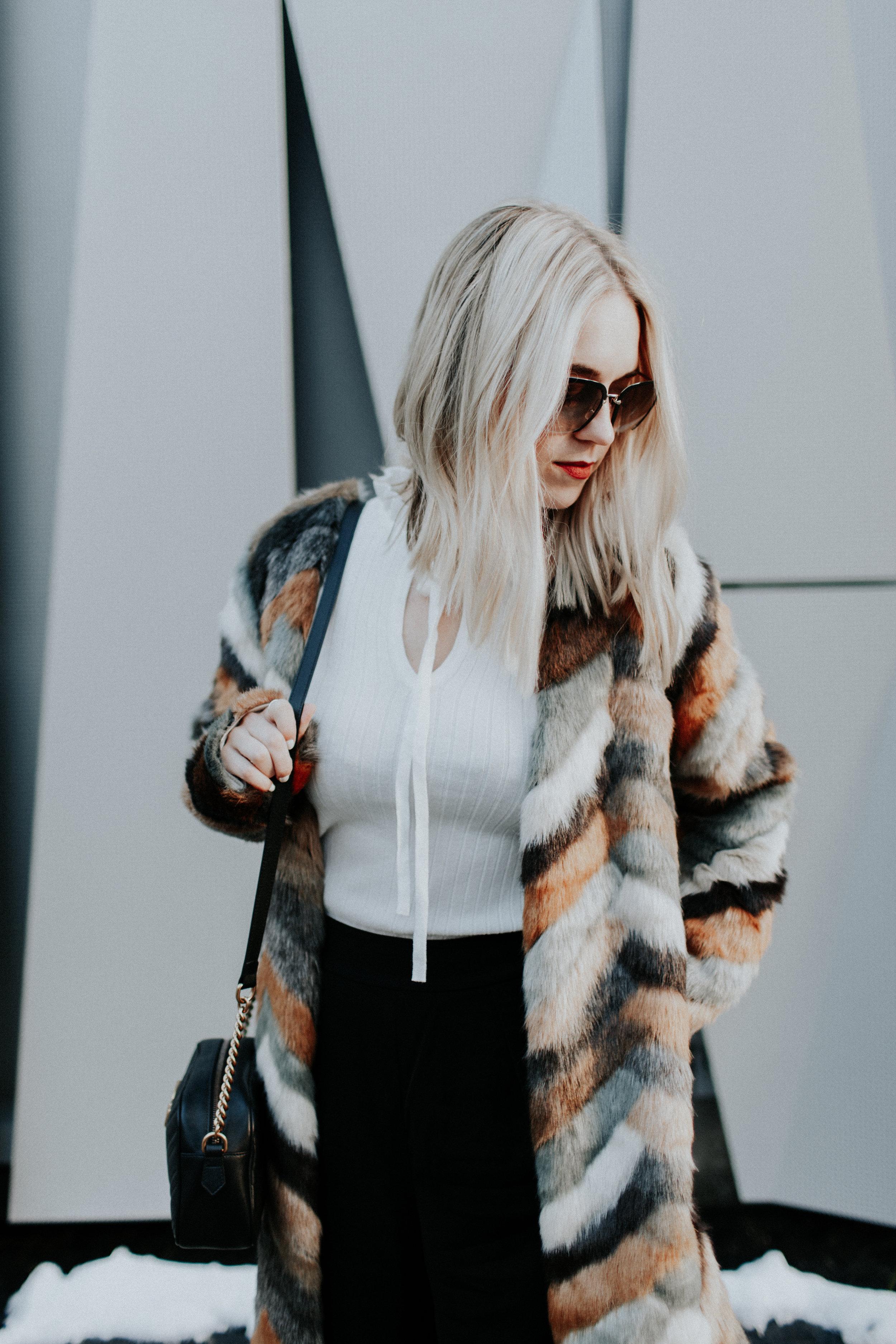 coat-7540.jpg