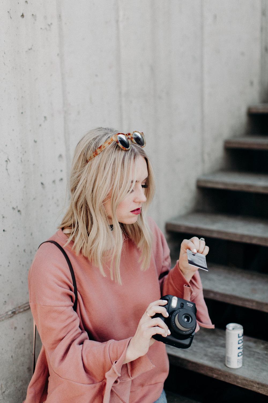 Catherine Kevin-Look 2-0051.jpg