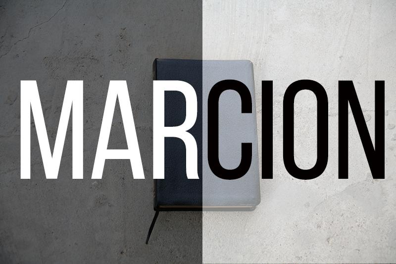 Marcion.png