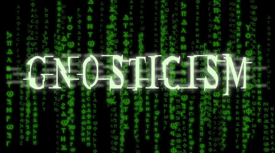 Gnosticism.jpg