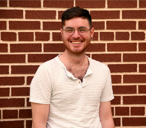 Gerhard Stübben - is a PhD student in Church History at Baylor university. He is also the author of several books, including Scripture Revisited, and a cohost of Podcastica Patristica and The Reformation Podcast.
