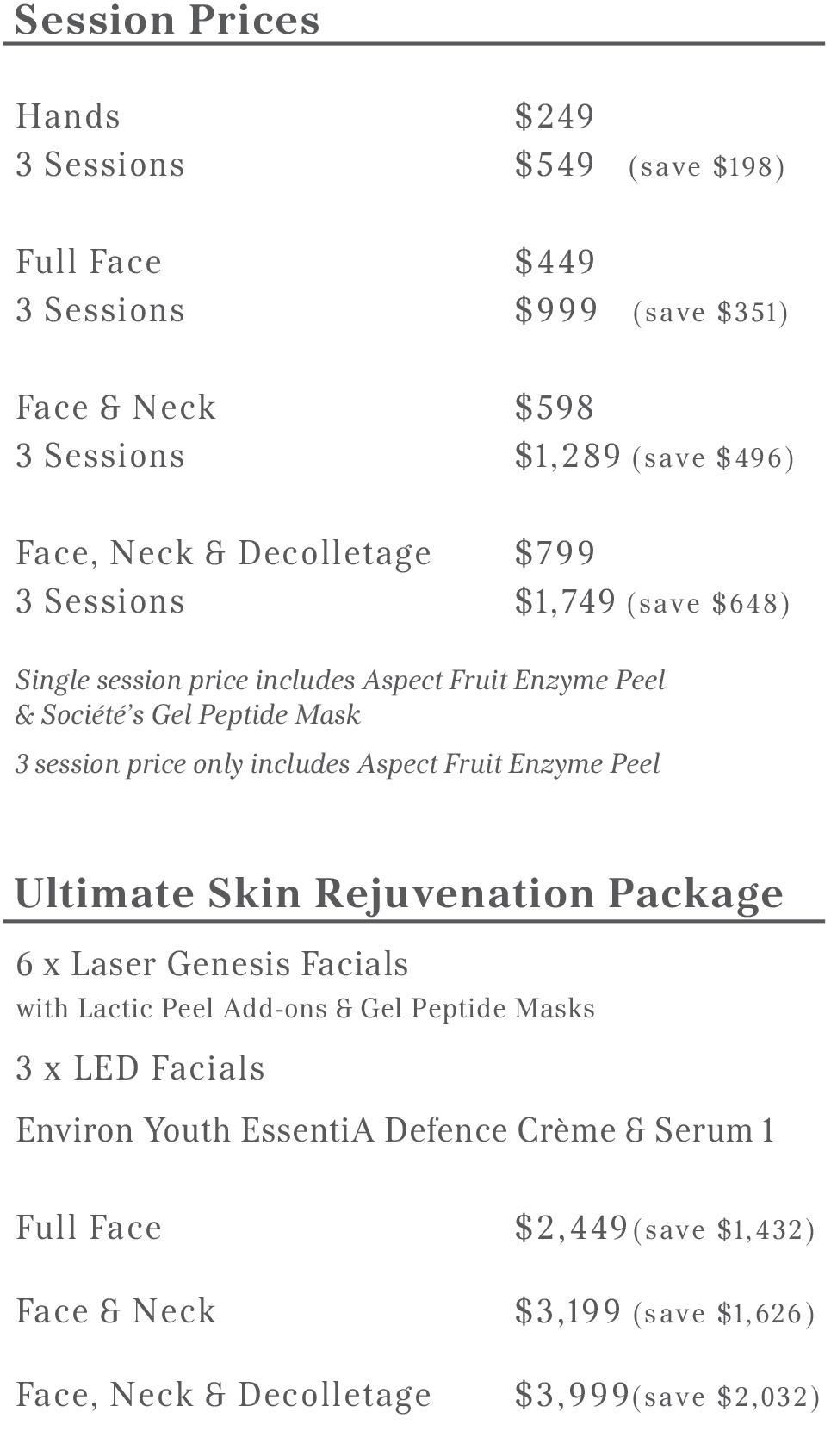 laser-genesis-new-pricing.jpg