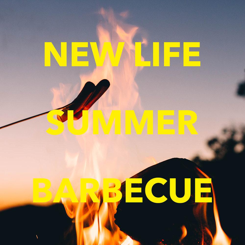 Summer Special -