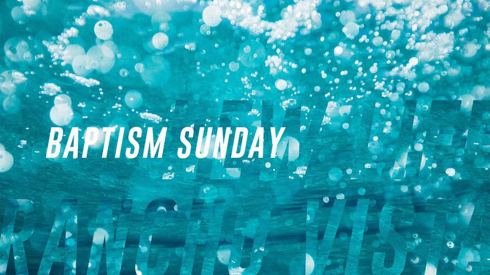 10-20-2017_baptism THEME.jpg