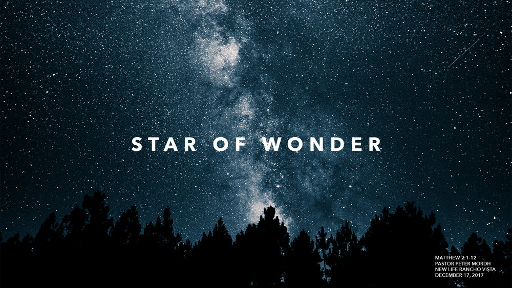 star-1.jpg