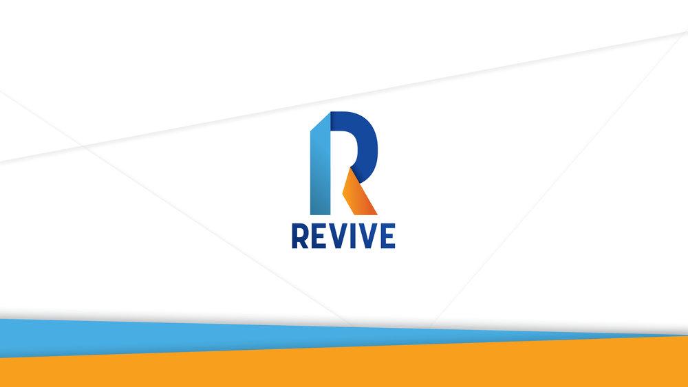 revive slides.jpg