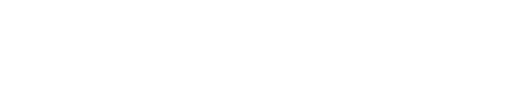 belong_banner.png