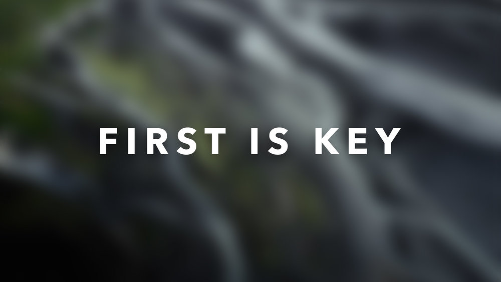 key-1.jpg
