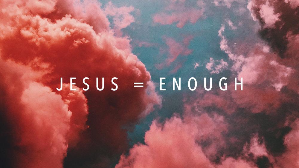 enough-01.jpg