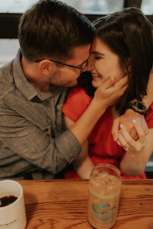 dating mobile alabama