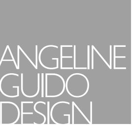 Angeline Guido Design