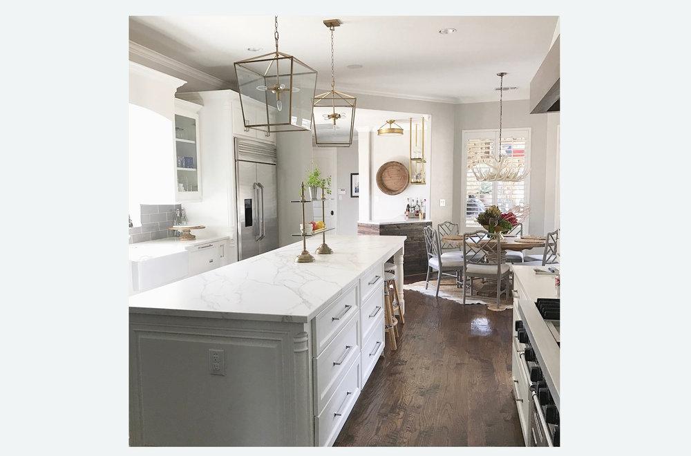 reynolds kitchen 2.jpg