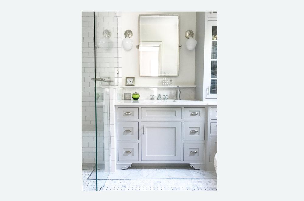 shanon bath.jpg