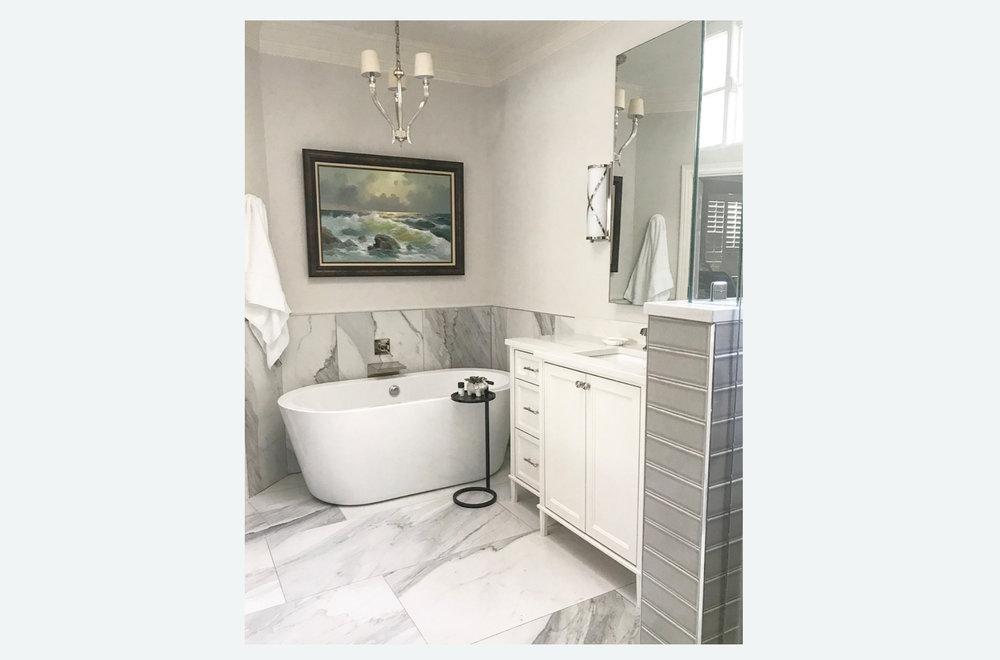wall bath.jpg