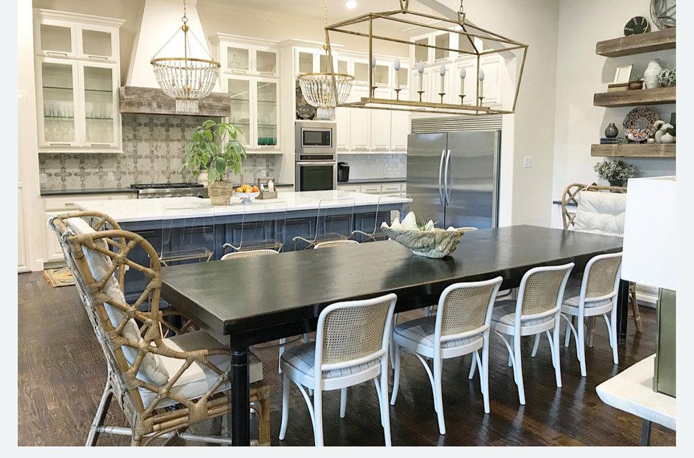 cain kitchen.jpg