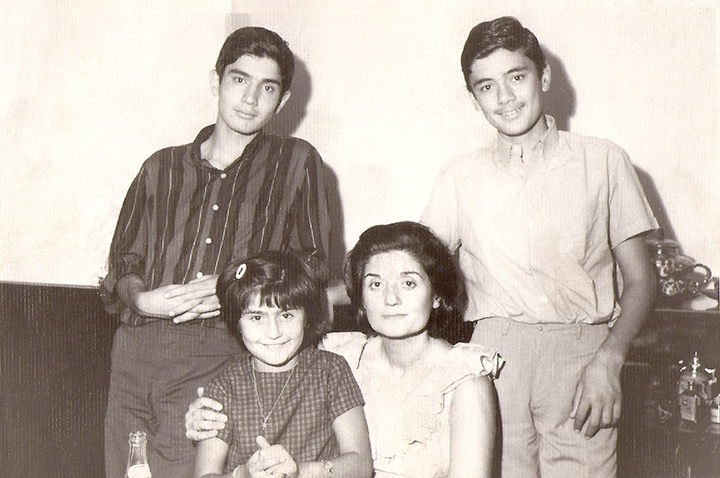 Goli Mother and Brothers_jpeg copy 2.jpg