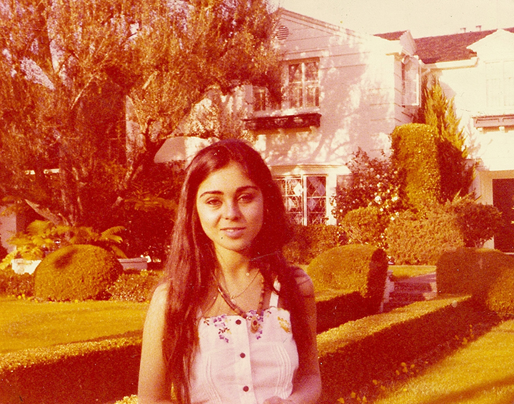 FIRST YEAR IN LA 1976.jpg